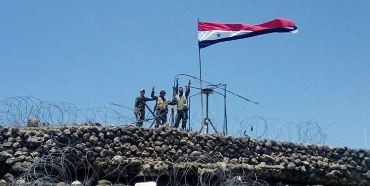 توافق بزرگ کُردها با دمشق؛ ارتش سوریه کنترل مرز با ترکیه را در اختیار می گیرد