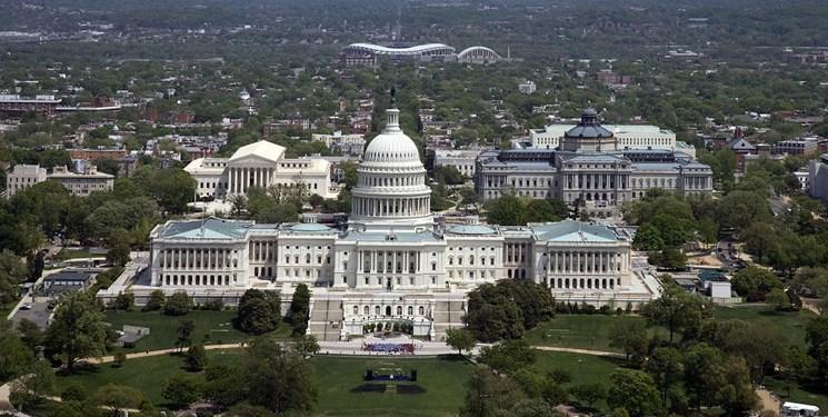 قانونگذاران آمریکایی به قطعنامه ای در مخالفت با راهبرد ترامپ در سوریه رأی می دهند