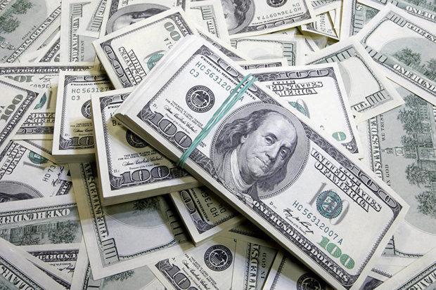 افزایش نرخ 13 ارز رسمی، دلار 4200 تومان ماند