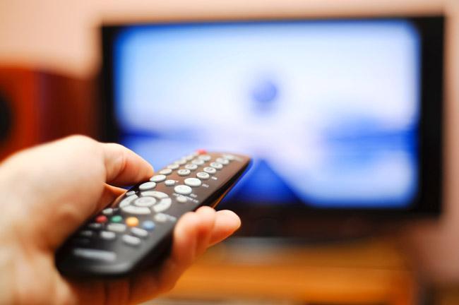این فیلم ها را فقط در سینما یا صفحه نمایش بزرگ تماشا کنید