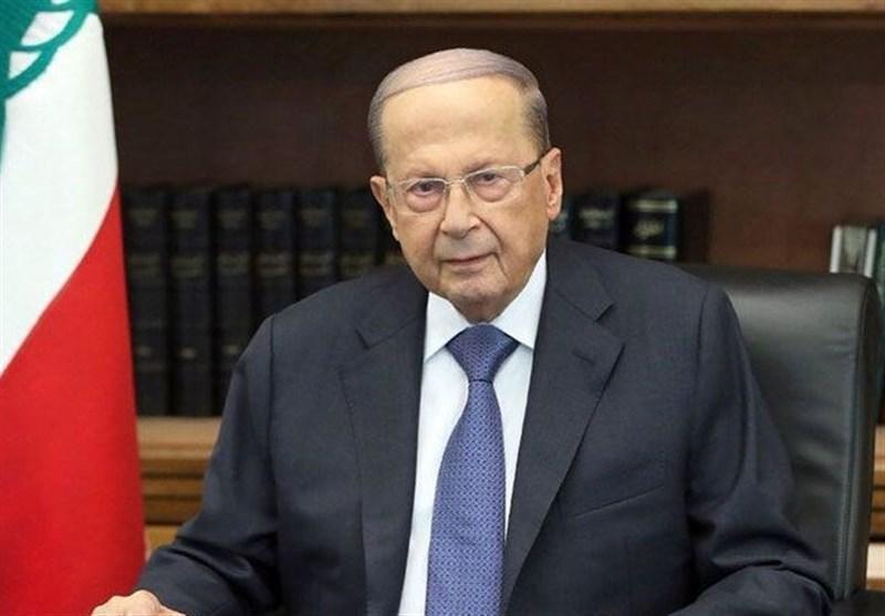 لبنان، رایزنی های پارلمانی برای انتخاب جانشین حریری این هفته انجام می شود