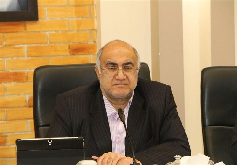 افزایش تعاملات با دیگر کشورها یکی از اهداف حضور سفرا در کرمان است