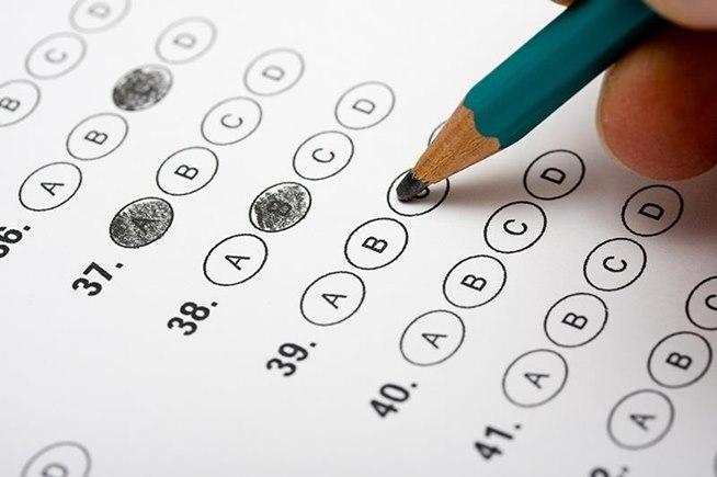 آزمون TOLIMO هفتم آذرماه 98 برگزار می گردد