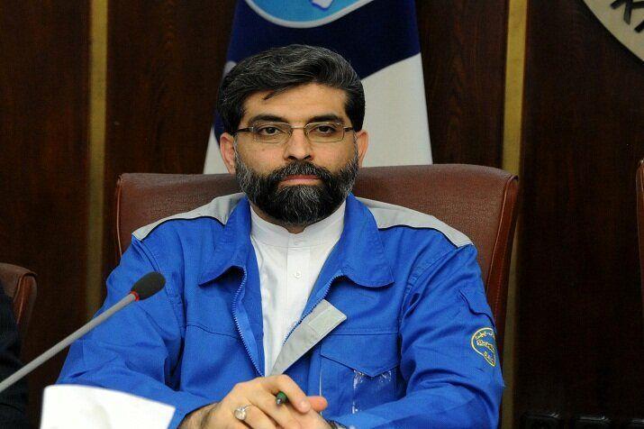 ایران خودرو خودروهای ناقص را تا دی ماه به صفر می رساند