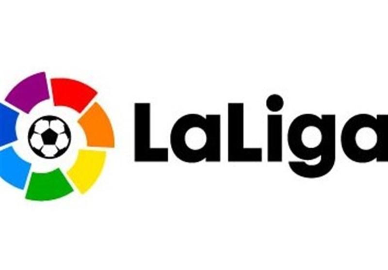 لالیگا، گرانادا با شکستی خانگی، بارسلونا را در صدر جدول نگه داشت