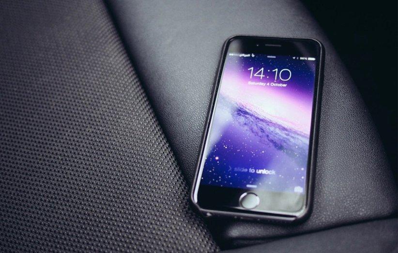 سورپرایز اپل برای سال 2020؛ از آیفون 12 تا عرضه زودهنگام آیفون SE 2