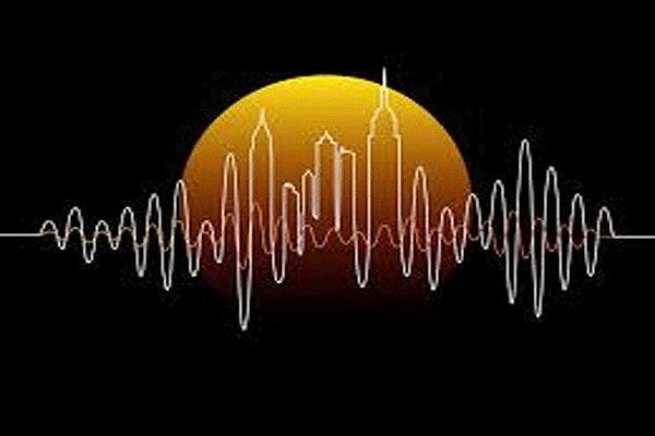 تاثیر آلودگی صوتی بر جسم و روان