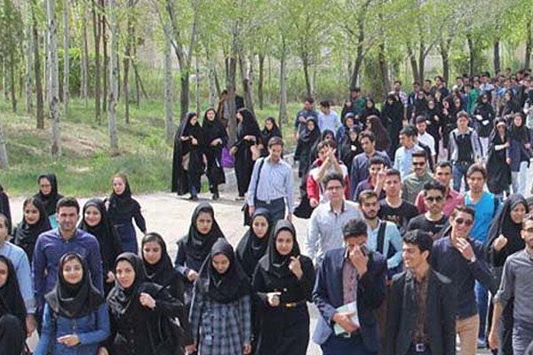 چهار بیماری پرخطر برای ایرانیان ، 42 درصد ایرانی ها به یک دلیل می میرند