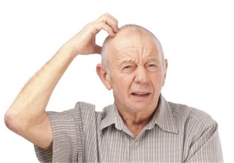 پیشگیری از آلزایمر با دمنوش های خانگی