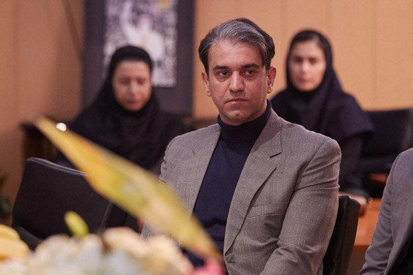 توضیح دبیر فدراسیون والیبال در مورد احتمال حضور ایران در المپیک