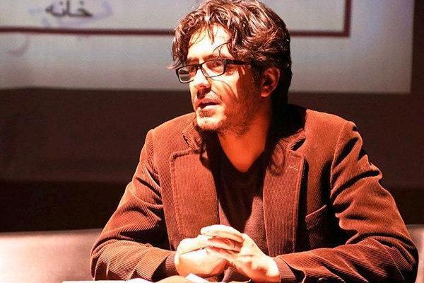 اضافه شدن بخش بین الملل به جشنواره تئاتر مهر کاشان