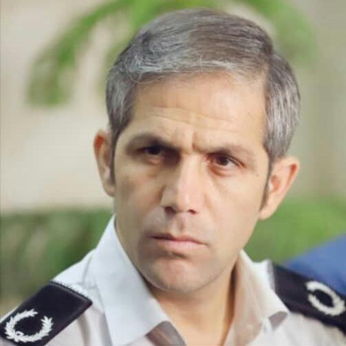 هشدار آتش نشانی نسبت به افزایش قربانیان مرگ خاموش در تهران