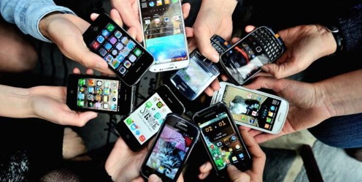 هوآوی در شرف تبدیل شدن به بزرگترین فراوری کننده تلفن همراه دنیا
