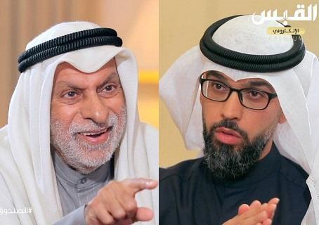 وهّابی کویتی گفت؛ هشدار دستگاه اطلاعاتی ایران درباره حمله صدام!