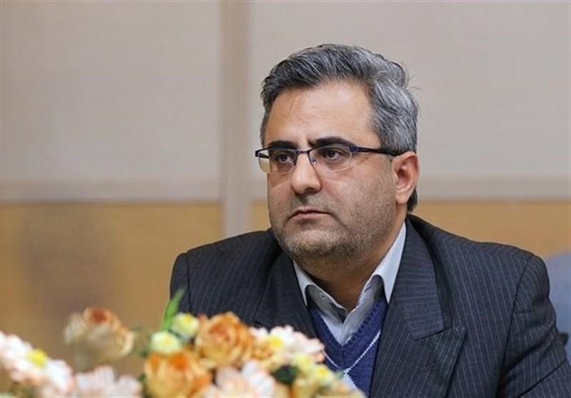 معاون وزیر گردشگری در بیرجند: شهر های کشور از لحاظ گردشگری رتبه بندی می گردد