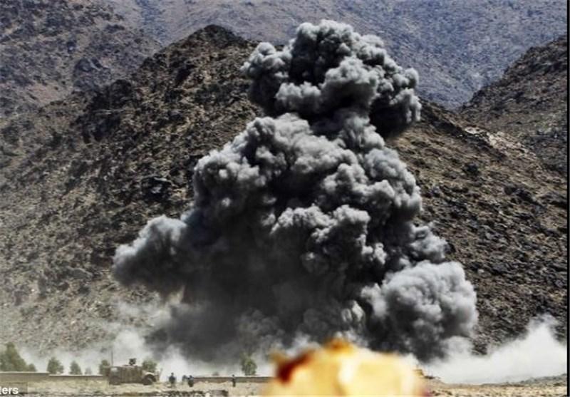 ناتو حضور خود در خاک افغانستان را حفظ می کند