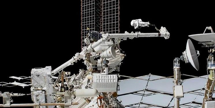 سامانه راهنمایی، کنترل و ناوبری کاوشگر C5 ساخته شد