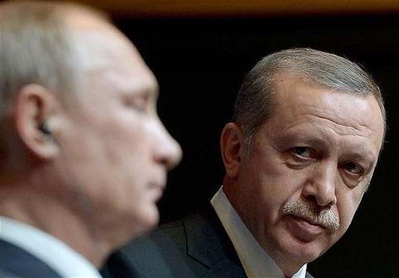 گزارش، لیبی و ادلب، 2 شکاف مهم بین مسکو و آنکارا