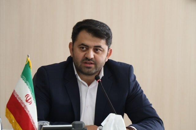بیش از 3400 هکتار سکونتگاه غیررسمی در آذربایجان غربی وجود دارد