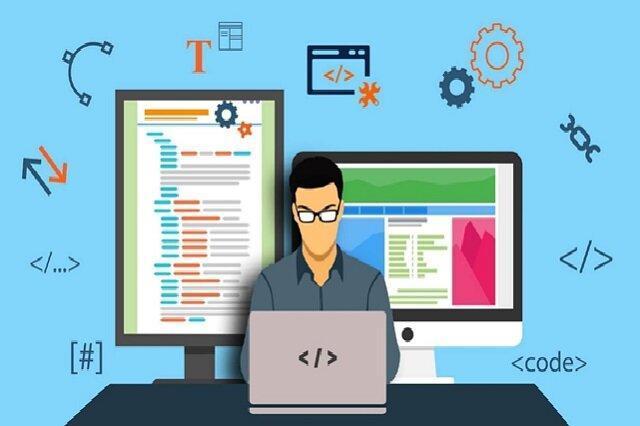 چگونه برنامه نویسی را شروع کنیم؟