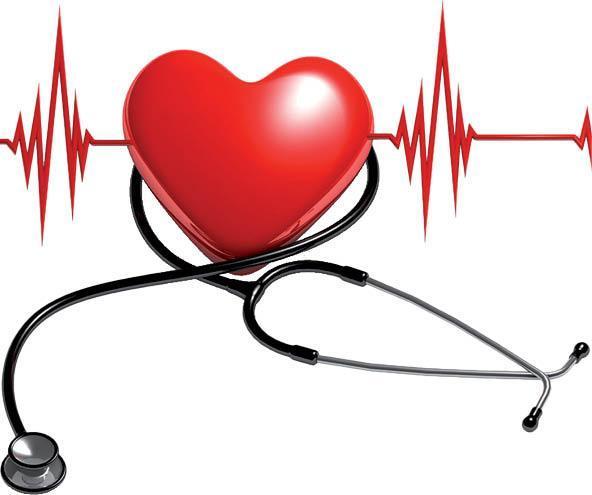 پیشنهاد هایی برای سلامت قلب در فصل زمستان