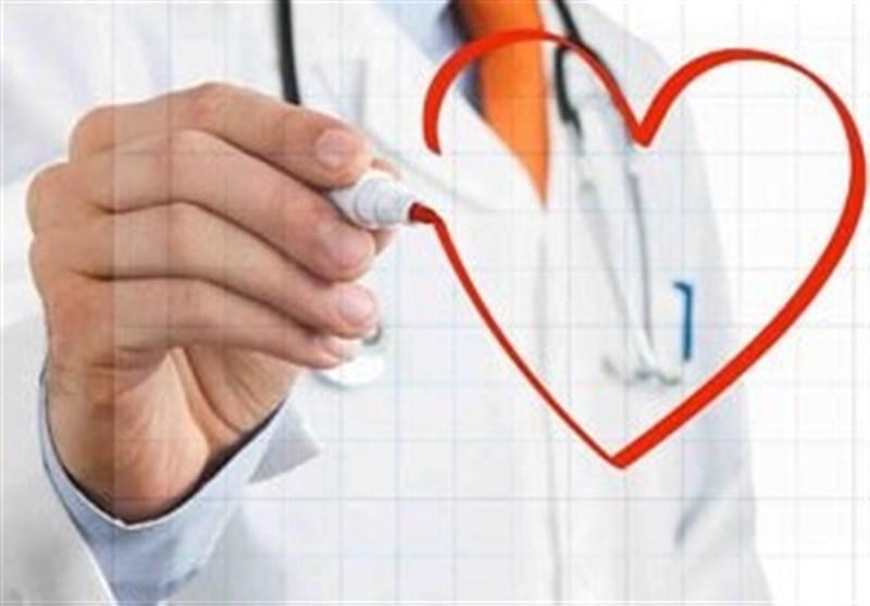 نکاتی برای حفظ سلامت عروق
