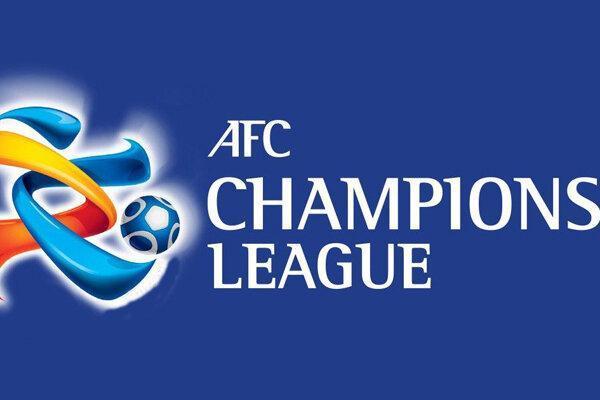 دو راه چاره AFC برای بازی پرسپولیس و سپاهان، تعطیلی آسیا منتفی است!