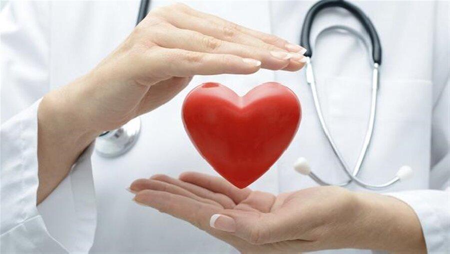 چرا زنان یائسه در معرض بیماری های قلبی قرار دارند؟