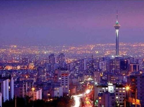 10 شهر ارزان دنیا از نگاه اکونومیست را بشناسید(بخش اول)