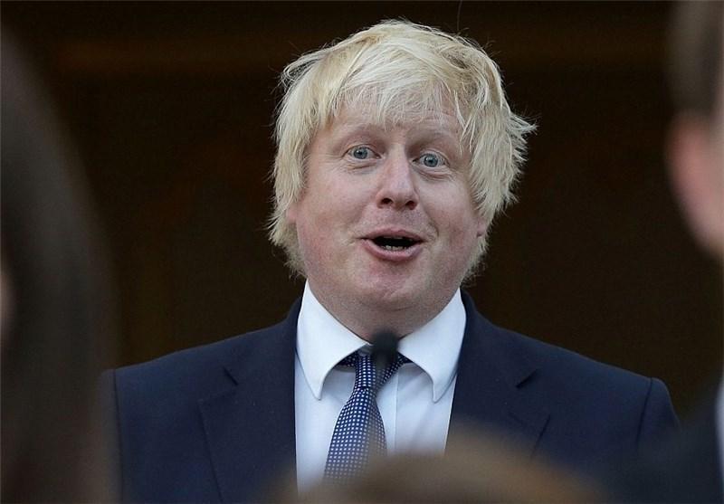 انگلیس پیش از خروج از اتحادیه اروپا باید کارهای زیادی انجام دهد