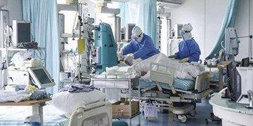 آمادگی بیش از 1000 پرستار گیلانی برای مقابله با کرونا