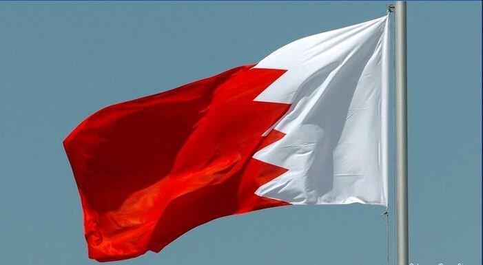 اتهام زنی بحرین به ایران درباره کرونا و حمله بیولوژیک