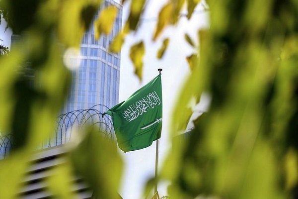 عربستان پروازهای بین المللی را متوقف می نماید
