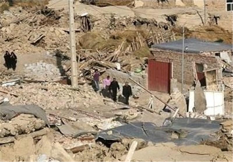 بیشترین مشارکت مردمی در بازسازی منازل مسکونی مربوط به خراسان جنوبی است