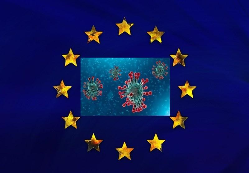 کرونا در اروپا، از هشدار درباره رکود مالی تا پذیرش بیماران فرانسوی در آلمان