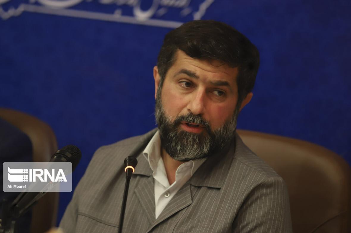 خبرنگاران هشدار استاندار: خوزستانی ها از مناطق پاک به مناطق پرخطر تردد نکنند