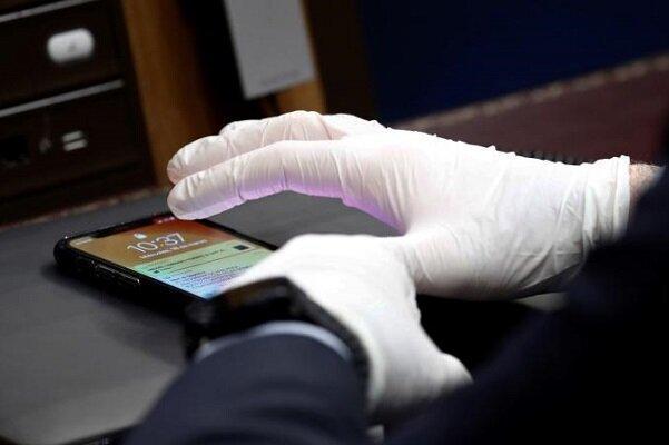 کاهش 38 درصدی عرضه موبایل در جهان به علت کرونا