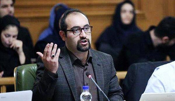 15 پیشنهاد به شهردار تهران؛ از افزایش فضای پیاده تا معلق شدن طرح ترافیک
