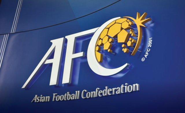 تفاهم فدراسیون فوتبال و AFC درباره مسئله دبیرکلی