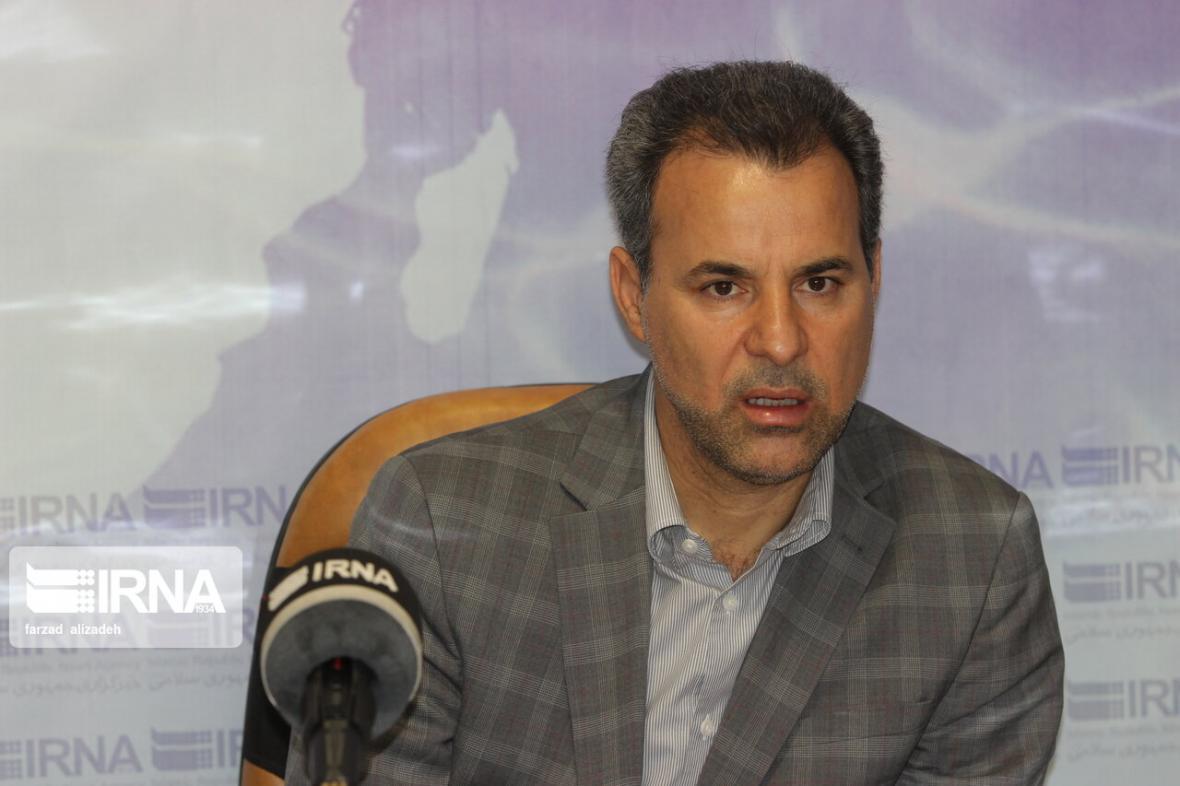 خبرنگاران نماینده مجلس: کرونا بر درآمدهای دولت تاثیرگذار بوده است