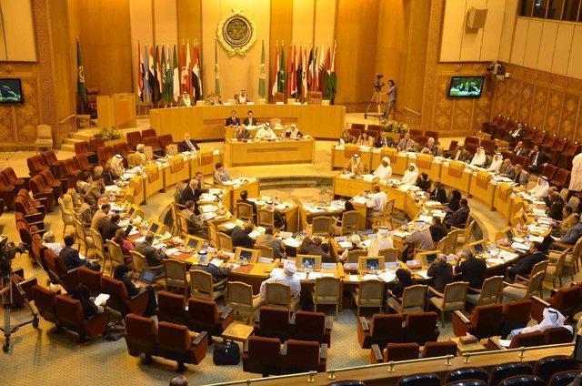 مجلس عربی: سازمان ملل مانع ورود جنگجویان خارجی به لیبی شود