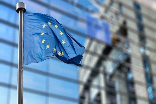 اتحادیه اروپا خواهان برقراری آتش بس در لیبی شد