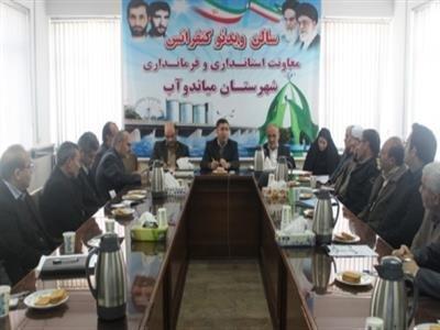 اعتبار حفاظت اضطراری 34 بنای تاریخی آذربایجان غربی صادر شد