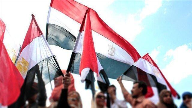 واکنش اخوان المسلمین مصر به حمله داعش در صحرای سیناء