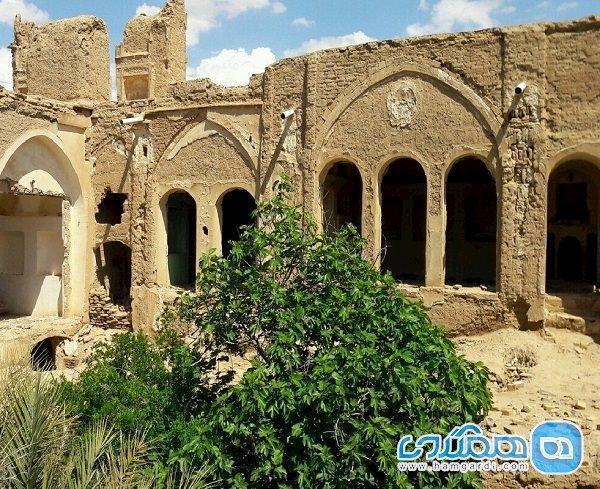 تلخ ترین سرنوشت میراث فرهنگی اصفهان از آن چه بناهایی است؟