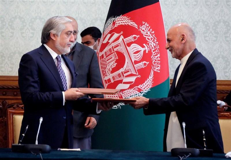 بی اعتمادی 82 درصدی مردم؛ پیامد تقسیم قدرت در افغانستان