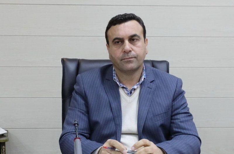 خبرنگاران شبکه خدمات جامع و همگانی سلامت روان در کرمانشاه ایجاد می گردد