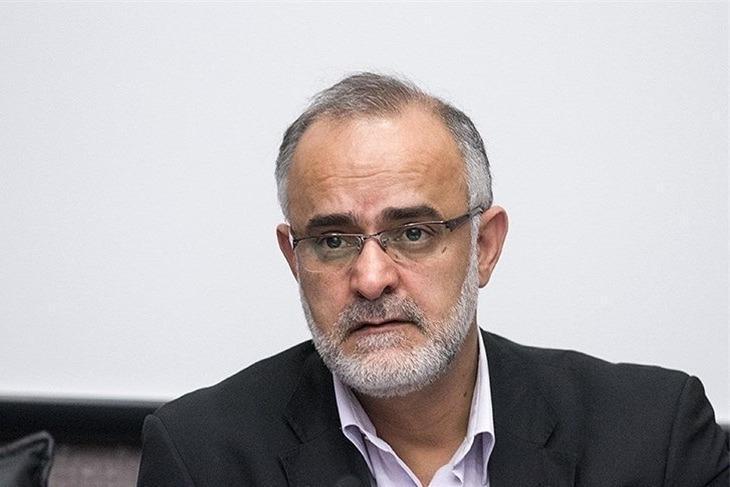 نبی: مسابقات پلی آف فوتسال با رعایت پروتکل های بهداشتی و تمهیدات حداکثری برگزار خواهد شد