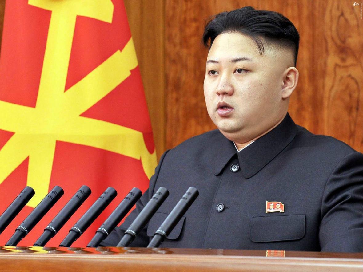 غیبت سه هفته ای کیم جونگ اون ، کیم اون کجاست؟