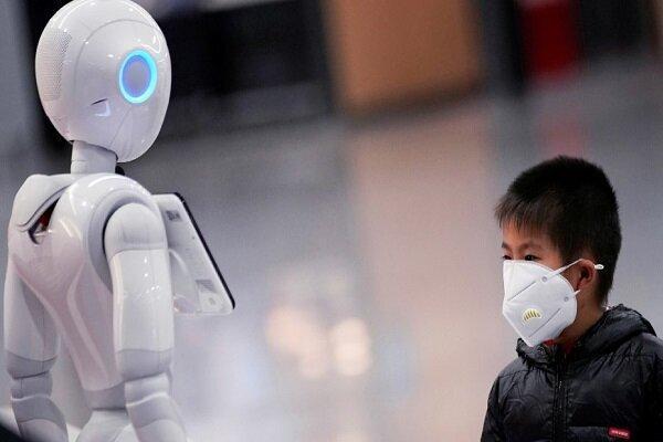 هوش مصنوعی جهش آینده کرونا را پیش بینی می نماید